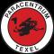 Logo van Paracentrum Texel